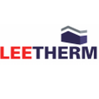 LeeTherm Logo