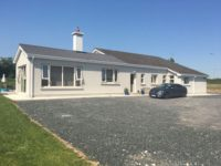 leetherm EXTENSION AND REFURB BALLYBRITTAS